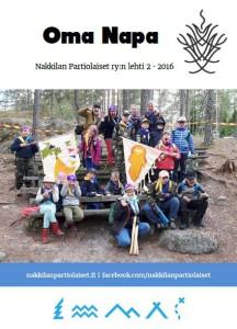 oma-napa-2-2016-kansi