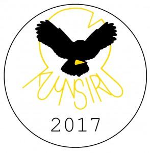 Kuunsiru2017_logo