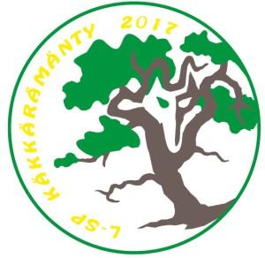 kakkaramanty2017