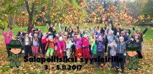 Syysleiri2017