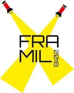 Framil-logo