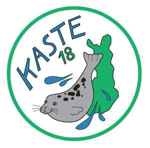KasteLogo2018
